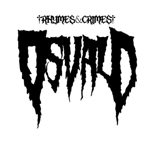 OSVALD [†Rhymes&Crimes†]'s avatar