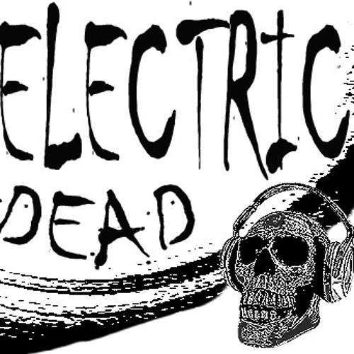 Electric Dead's avatar