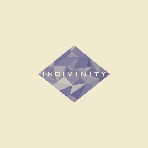Indivinity's avatar