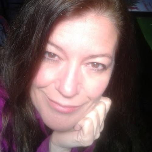 Helena-Meler-Puyal's avatar
