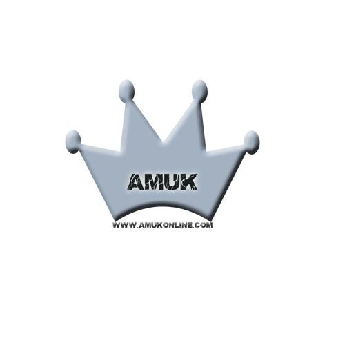 AMUK (Anonymous Media Uk)'s avatar