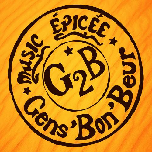 Gens'Bon'Beur's avatar