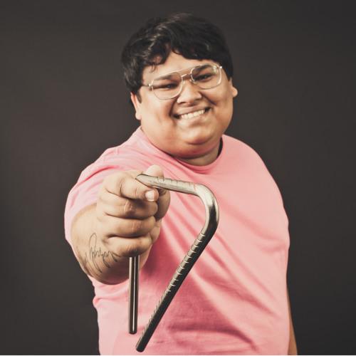 Higo Paraíba's avatar