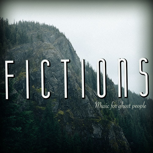 Fictions's avatar