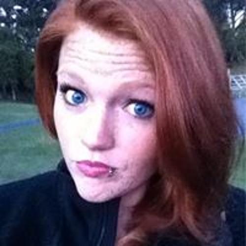Caitlin Duncan's avatar