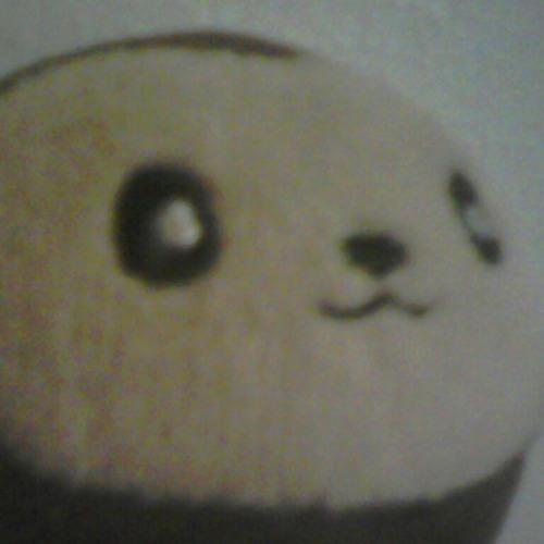 skwerlyman789's avatar