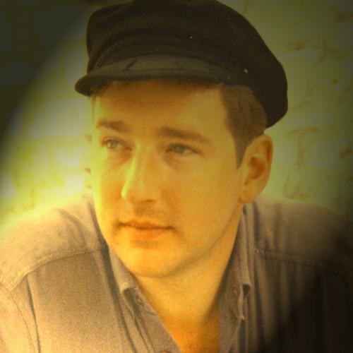 Herbert Houdini's avatar