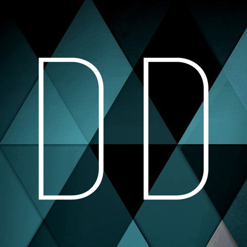 Dead DoDo's avatar