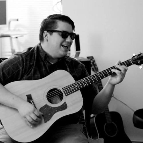 Mike Ballz's avatar