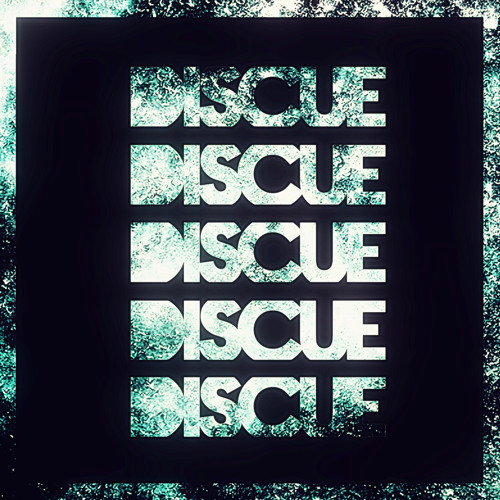 DISCUE Official's avatar