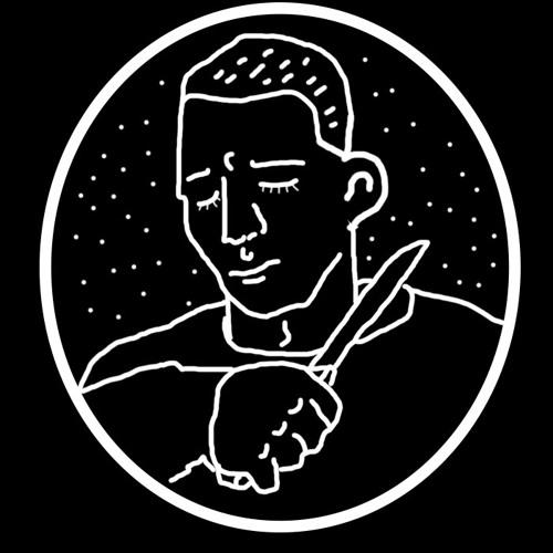 _ψυχήua's avatar