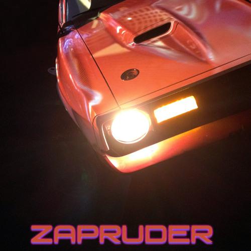 zapruder's avatar