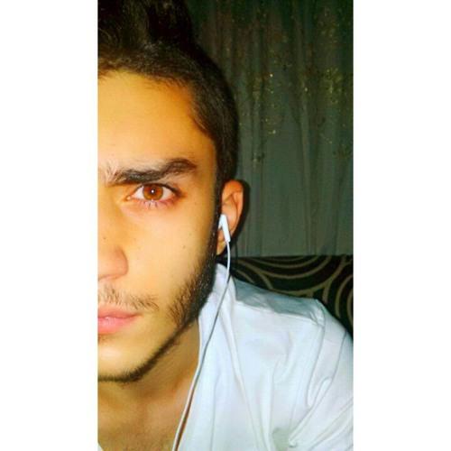Abdalghany's avatar