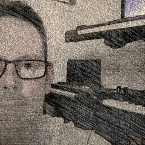 Wildbeliever's avatar