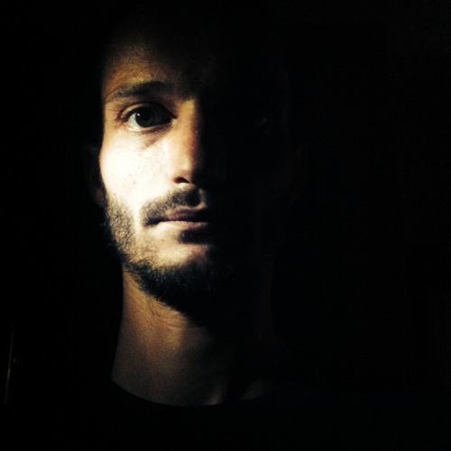 Irobass's avatar