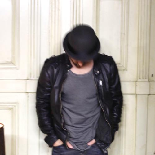 Sergej Gorn's avatar