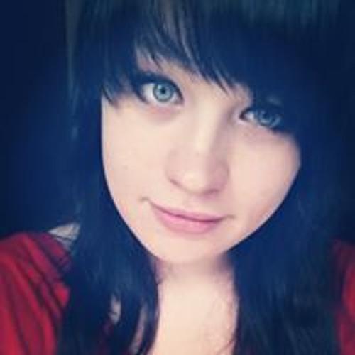 Di Ana's avatar