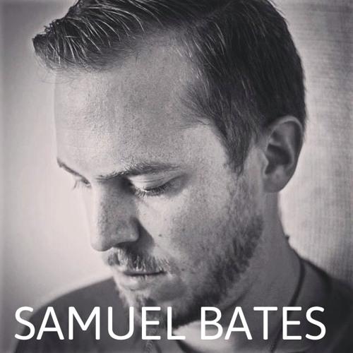 sambatesmusic's avatar
