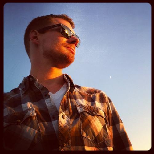 Joe Hannan's avatar