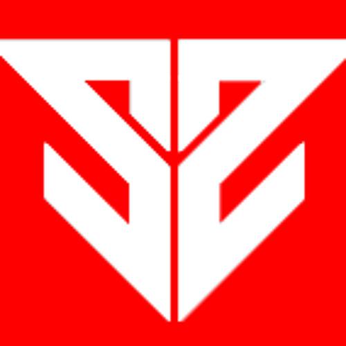 swazeebeats's avatar