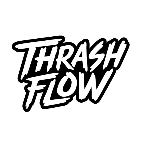 Thrash Flow's avatar