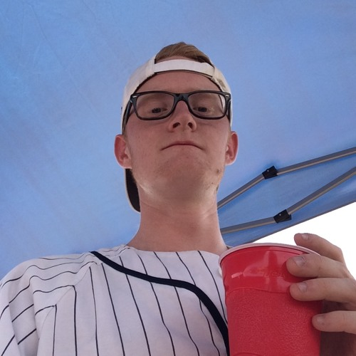 Will Parker's avatar