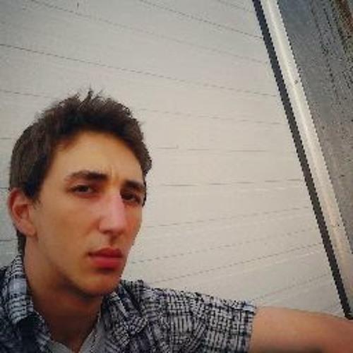 Zaki Jaber's avatar