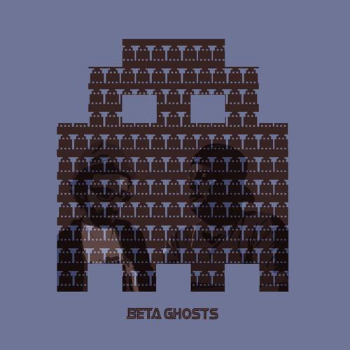 BETA GHOSTS's avatar