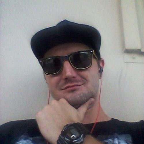 Alexfsm's avatar