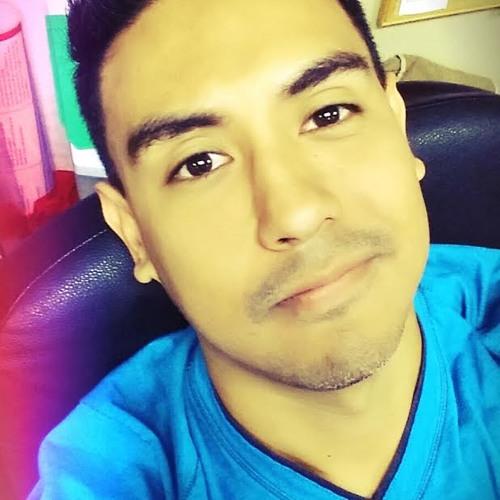 Angelito Zamora's avatar