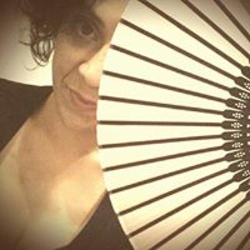 Nikki Peddada's avatar