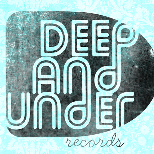 Deep And Under Records's avatar