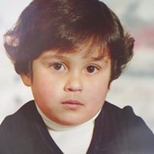 Miguel Angel Rojas García's avatar