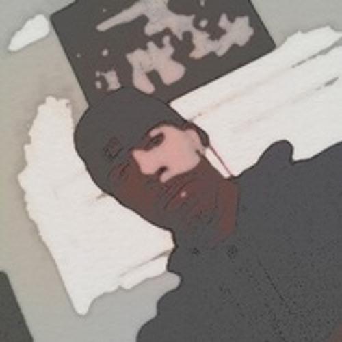 The Motaveda Sound's avatar