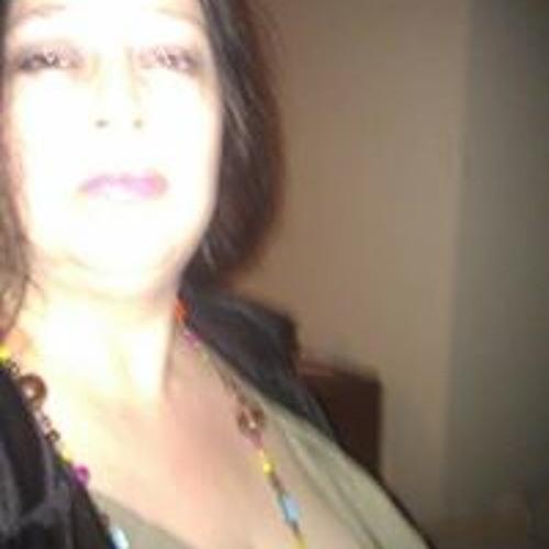 Ruby Pearson's avatar