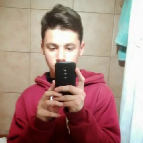 agustin figueroa's avatar
