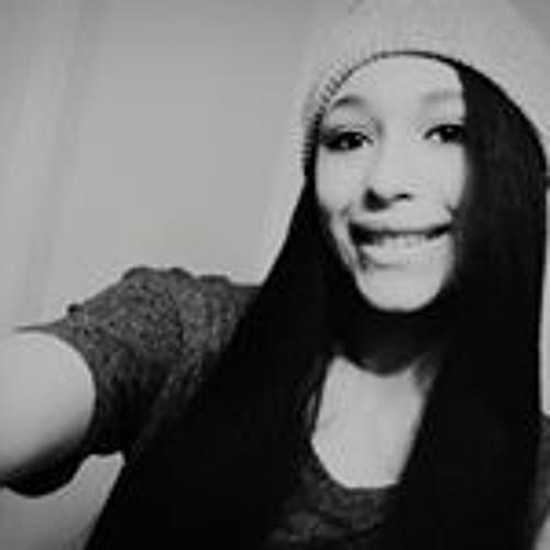 Cheyenne Taylor's avatar