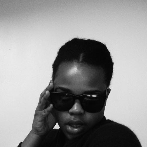 mimimrembo's avatar