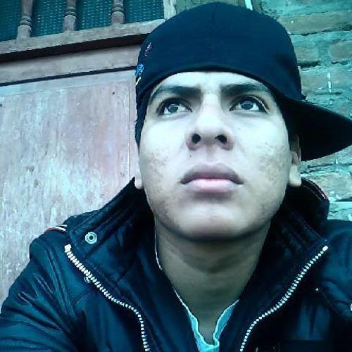 Dj Johal's avatar