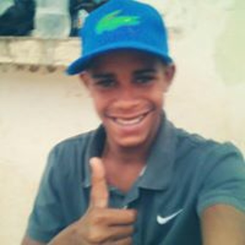 Juca Tigre's avatar