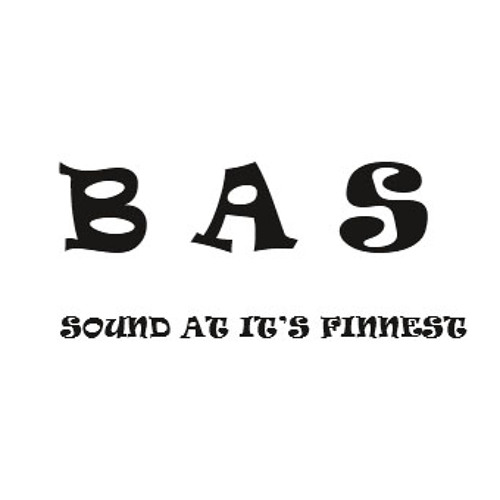 HIP POP ORIGINALS's avatar