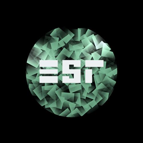 Edelstein Records's avatar