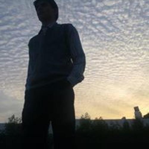 Ovais Khan's avatar