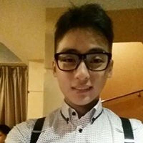 Clive Choo's avatar