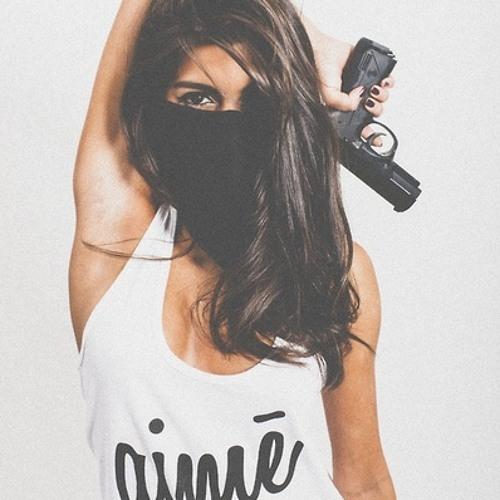 Nat Samie's avatar