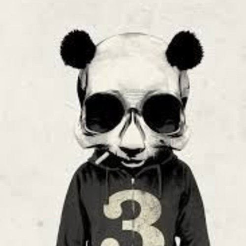 trav3's avatar