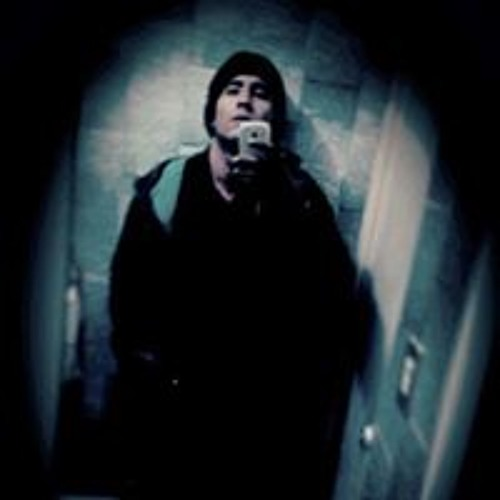 NacolaZz Dominguez's avatar
