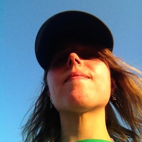IvyEve's avatar