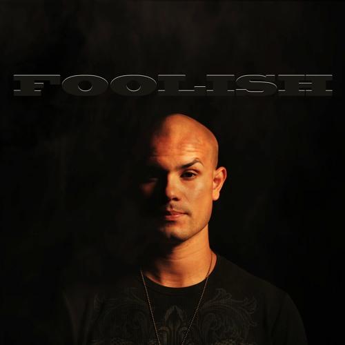 FOOLISH's avatar