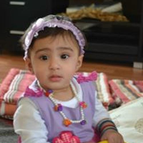 Adeel Siddiqui's avatar